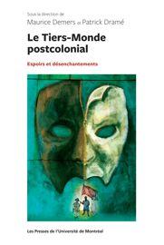 Le Tiers-Monde postcolonial