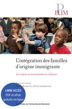 Genre, nouvelle division internationale du travail et migrations