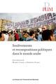 Chapitre 16. Charia, constitutions et politique : plasticité et pragmatisme