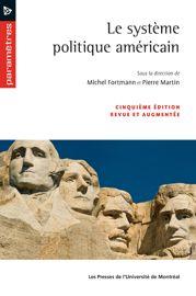 3. Le fédéralisme