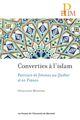 Chapitre 7. L'islam et les identités de la marge