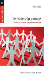 Le leadership partagé