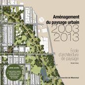 Histoire turque de l'Institut d'urbanisme de Paris