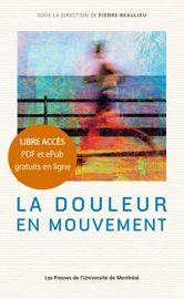 La douleur en mouvement - Activité physique et lombalgies - Presses ...