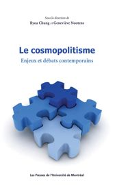7. Le droit d'intervention humanitaire : une analyse conceptuelle