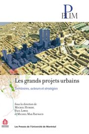 Chapitre 8. Patrimoine urbain et grands projets immobiliers