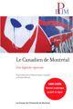 Chapitre 1. L'affaire Richard / Campbell : le hockey comme vecteur de l'affirmation francophone québécoise*