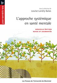 7. La psychothérapie orientée vers les solutions
