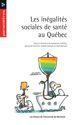 2. Les inégalités sociales de mortalité prématurée en France