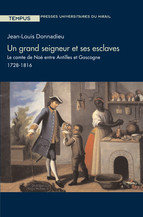 Autour de l'animation sociale et socioculturelle en France et en Espagne / Alrededor de la animación social y socio-cultural en Francia y España