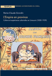 L'Empire en province