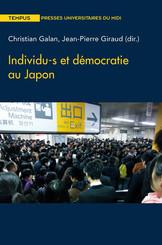 Individu-s et démocratie au Japon