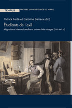 Anthropologie de l'immigration