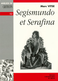 Segismundo et Serafina
