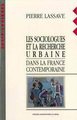 Les sociologues et la recherche urbaine
