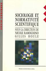Sociologie et normativité scientifique