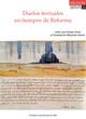 «Religiones in dubium revocat»: Cornelio Agrippa y los orígenes del escepticismo religioso