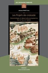 Les Projets de croisade