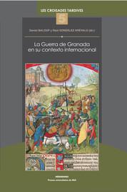 La conquista de Málaga (1487). Repercusiones festivas y literarias en Roma