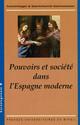 Noblesse, pouvoir et duel: les débats autour du discours d'Olivares contre la loi du duel (1638)