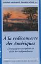 L'autorité ethnographique du missionnaire: les médiations de José Cardiel dans les réductions Guaranies