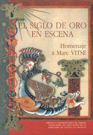 Andrea Alciato, autoridad emblemática en el Tesoro de la Lengua de SebastiándeCovarrubias