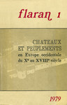 Châteaux et peuplements
