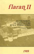Archéologie du village et de la maison rurale au Moyen Âge