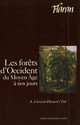 La forêt languedocienne (fin viiiesiècle-xiesiècle)