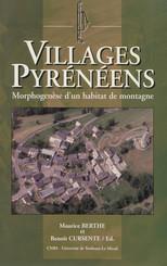 Villages pyrénéens