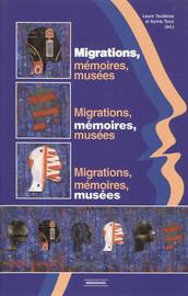 L'immigration au Musée dauphinois