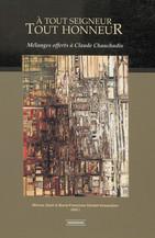 Elites e redes clientelares na Idade Média