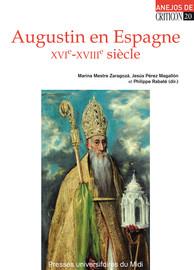 Augustin en Espagne