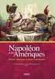 Napoléon et les Amériques