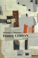 Hommage à Francis Cerdan / Homenaje a Francis Cerdan
