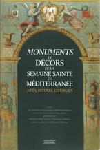 Les échanges artistiques entre la France et l'Espagne, xve-fin xixe siècles