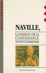 Naville, la passion de la connaissance
