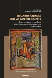 En busca de la guerra santa. Consideraciones acerca de un concepto muy amplio (el caso de la Península Ibérica, siglos VII-XI)