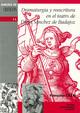 La sordera ejemplar de un personaje alegórico: la Farsa de la Natividad
