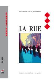 Citoyenneté locale et appropriation urbaine : l'exemple d'une relation particulière, la ville et les étudiants