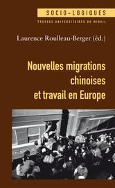 Chapitre III. L'immigré chinois en Bulgarie