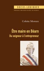 Être maire en Béarn