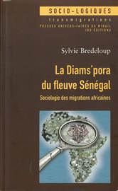 La Diams'pora du fleuve Sénégal