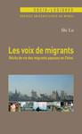 Les voix de migrants