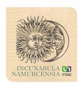 Incunabula Namurcensia