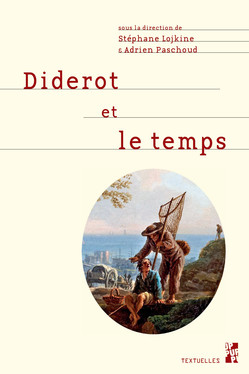 Diderot et le temps