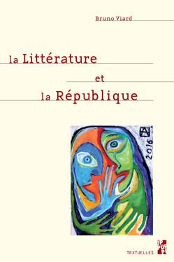 La Littérature et la République