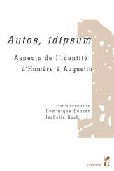 Autos, idipsum