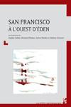 San Francisco, à l'ouest d'Éden
