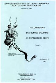 Paléographie, épopée et affaire Dreyfus